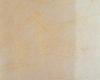 Fäden, Nadeln in Wand, ca. 100 x 90 x 30 cm